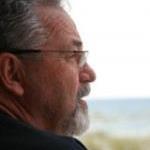 John Hamby avatar