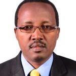 Rev Mutinda  Musyimi avatar