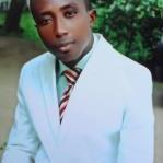APOSTLE IZU ULU avatar