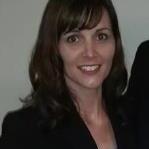 Carol Post avatar