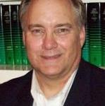 Tom Cocklereece avatar