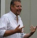David Zetterberg avatar