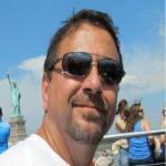 Robert Bravo avatar