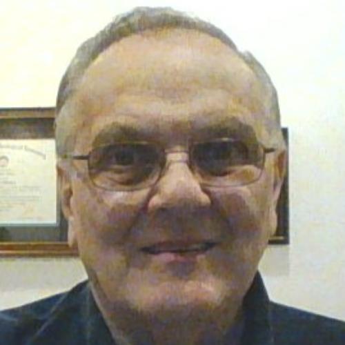 Jerry Flury avatar