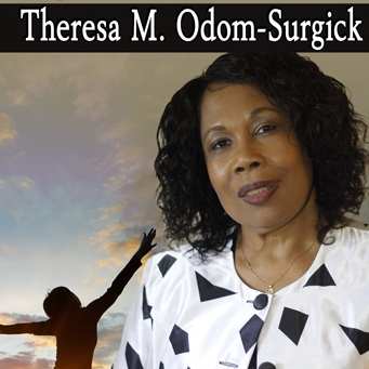 Theresa Odom-Surgick avatar