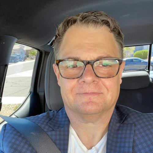 Jeffery Anselmi avatar