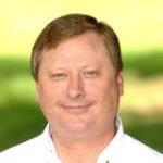 Kevin Burden avatar