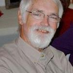 Darrell Nimmo avatar