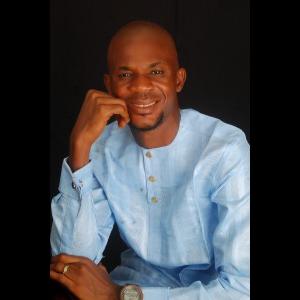 Okuchukwu Chukwuka avatar