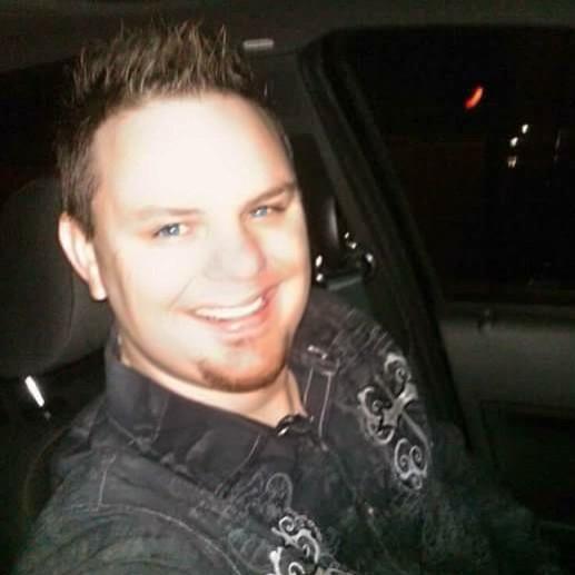 Chad Stephenson avatar