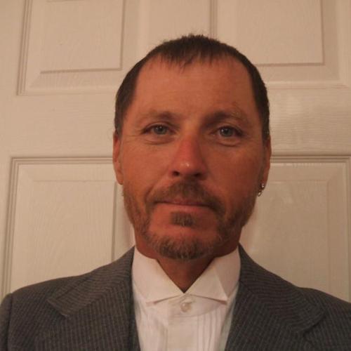 Paul Cameron avatar