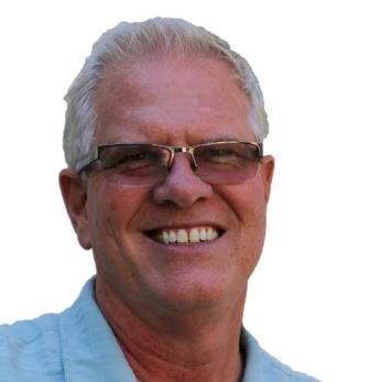 Neal Nybo avatar