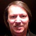 Roger Culwell avatar