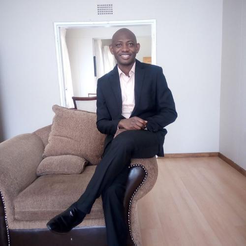 Olusola Olaitan Ayeleru avatar
