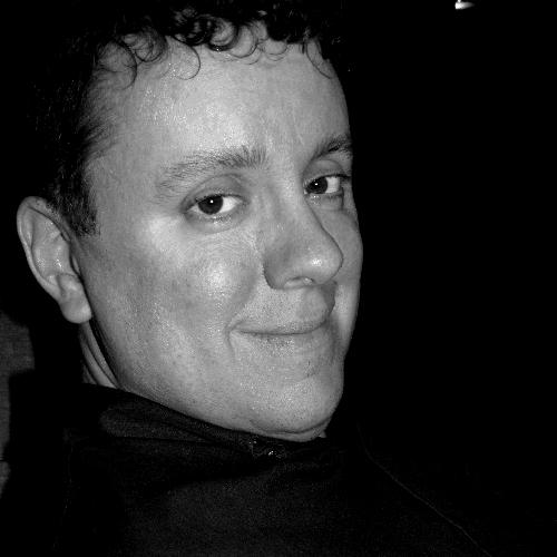 Todd Martin avatar