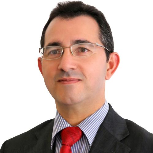 Carlos Kleber Maia avatar