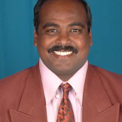 Prasanna P avatar