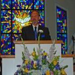 Rick D Brackett avatar