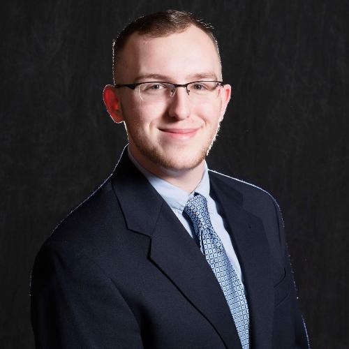 Thadius Sales avatar