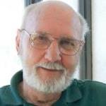 Charles Holt avatar
