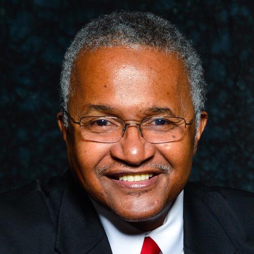 Roosevelt Wright avatar