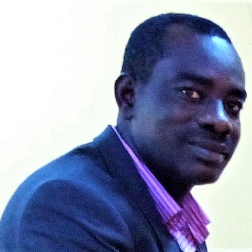 Ahmed Adebisi Otunba avatar