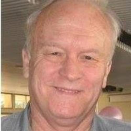 Stephen Smith avatar