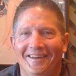 Rick Burdette avatar