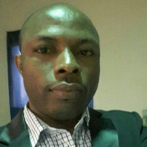 Bright  Adeyeye avatar