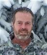 Clark Tanner avatar