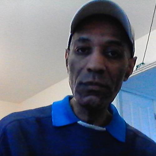 George Warner avatar