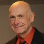 Douglas McDaris avatar