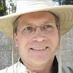Bryan Fink avatar