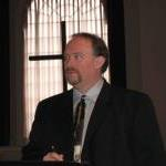 H. Kevin Derr avatar