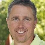John  Braland avatar