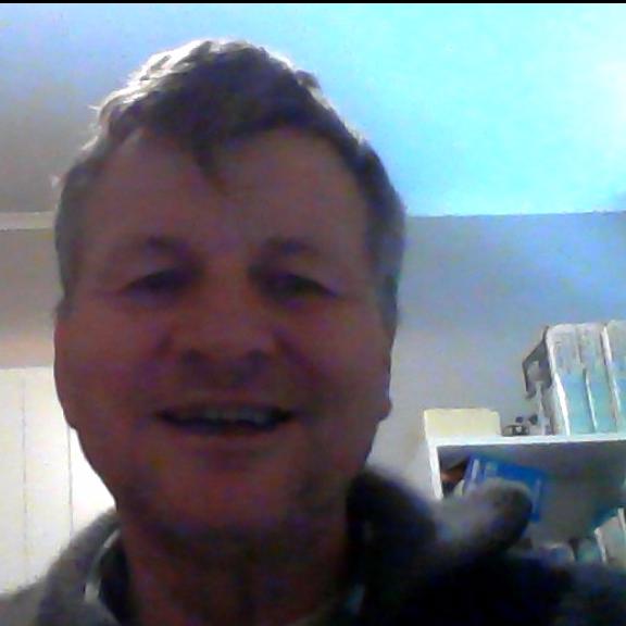 John Gullick avatar