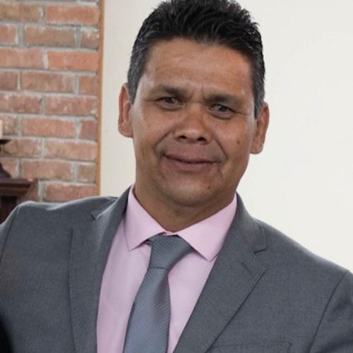 German Alfredo Vargas avatar