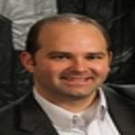 Benjamin Karner avatar