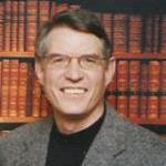Dennis Davidson avatar