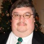 T. Michael Crews avatar