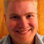 Jordon LeBlanc avatar