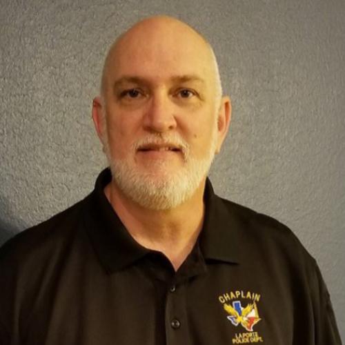 Walter Swaim avatar
