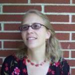 Susan Blader avatar