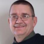 Tom Shepard avatar