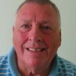 Roger Whipp avatar