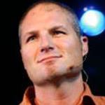 Mark McNees avatar