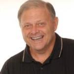 Stephen Schwambach avatar