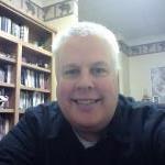 Mark Opseth avatar