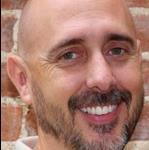 David Lange avatar