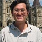 Victor Yap avatar